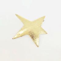 <b>ATSUYO ET AKiKO</b></br>HAiR PiN / SERENDIPITY - GOLD - STAR