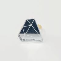 <b>ATSUYO ET AKiKO</b></br>RING / APRIL-DIAMOND