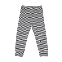 <b>MINGO.</b></br>20ss Legging Basics<br>Stripes<img class='new_mark_img2' src='https://img.shop-pro.jp/img/new/icons1.gif' style='border:none;display:inline;margin:0px;padding:0px;width:auto;' />