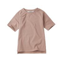 <b>MINGO.</b></br>20ss T-shirt<br>Fawn