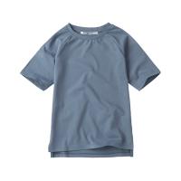 <b>MINGO.</b></br>20ss T-shirt<br>Stone<img class='new_mark_img2' src='https://img.shop-pro.jp/img/new/icons1.gif' style='border:none;display:inline;margin:0px;padding:0px;width:auto;' />