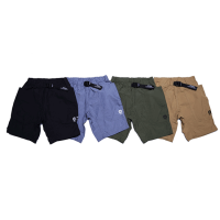 <b>highking</b></br>20ss seek shorts<br>blue, khaki<img class='new_mark_img2' src='https://img.shop-pro.jp/img/new/icons1.gif' style='border:none;display:inline;margin:0px;padding:0px;width:auto;' />