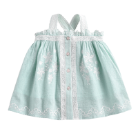 <b>Louise Misha</b></br>20ss Dress/Lucinda<br>Almond<img class='new_mark_img2' src='https://img.shop-pro.jp/img/new/icons1.gif' style='border:none;display:inline;margin:0px;padding:0px;width:auto;' />