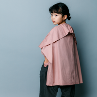 <b>nunuforme</b><br> 20ss ブロードドレープブラウス<br>Pink<img class='new_mark_img2' src='https://img.shop-pro.jp/img/new/icons1.gif' style='border:none;display:inline;margin:0px;padding:0px;width:auto;' />