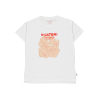 <b>tinycottons</b></br> 20ss RIGATONI TEE<br>off-white/red<img class='new_mark_img2' src='https://img.shop-pro.jp/img/new/icons1.gif' style='border:none;display:inline;margin:0px;padding:0px;width:auto;' />
