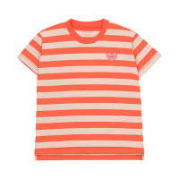 <b>tinycottons</b></br> 20ss HEART STRIPES TEE<br>light nude/red<img class='new_mark_img2' src='https://img.shop-pro.jp/img/new/icons1.gif' style='border:none;display:inline;margin:0px;padding:0px;width:auto;' />