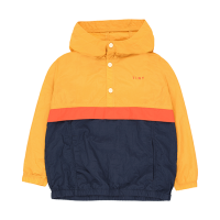 <b>tinycottons</b></br> 20ss COLOR BLOCK PULLOVER<br>yellow/loght navy<img class='new_mark_img2' src='https://img.shop-pro.jp/img/new/icons1.gif' style='border:none;display:inline;margin:0px;padding:0px;width:auto;' />