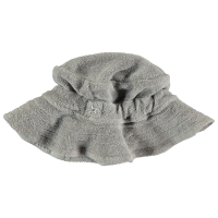 <b>tocoto vintage</b><br>20ss Terry hat<br>GREY<img class='new_mark_img2' src='https://img.shop-pro.jp/img/new/icons1.gif' style='border:none;display:inline;margin:0px;padding:0px;width:auto;' />