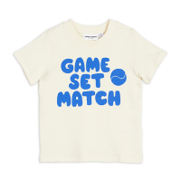 <b>mini rodini</b><br>20ss Game sp tee<br>Blue<img class='new_mark_img2' src='https://img.shop-pro.jp/img/new/icons1.gif' style='border:none;display:inline;margin:0px;padding:0px;width:auto;' />