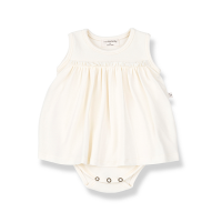 <b>1+in the family</b></br>20ss VALENTINA bloomer<br>ecru<img class='new_mark_img2' src='https://img.shop-pro.jp/img/new/icons1.gif' style='border:none;display:inline;margin:0px;padding:0px;width:auto;' />
