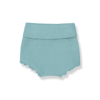 <b>1+in the family</b></br>20ss CALAIS bloomer<br>mint<img class='new_mark_img2' src='https://img.shop-pro.jp/img/new/icons1.gif' style='border:none;display:inline;margin:0px;padding:0px;width:auto;' />