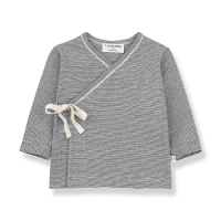 <b>1+in the family</b></br>20ss LLORET newborn shirt<br>blue notte<img class='new_mark_img2' src='https://img.shop-pro.jp/img/new/icons1.gif' style='border:none;display:inline;margin:0px;padding:0px;width:auto;' />