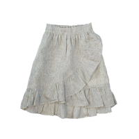 <b>KOKORI</b><br>20ss OFF WHITE SKIRT