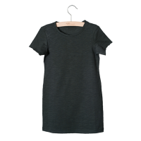 <b>Little HEDONIST</b><br>20ss DRESS MIEP<br>Priate Black<img class='new_mark_img2' src='https://img.shop-pro.jp/img/new/icons1.gif' style='border:none;display:inline;margin:0px;padding:0px;width:auto;' />