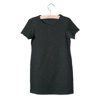 <b>Little HEDONIST</b><br>20ss DRESS MIEP<br>Priate Black