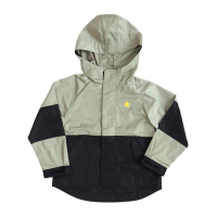 <b>6vocaLe</b></br>20ss トリコマウンテンパーカー<br>KHAKI<img class='new_mark_img2' src='https://img.shop-pro.jp/img/new/icons1.gif' style='border:none;display:inline;margin:0px;padding:0px;width:auto;' />
