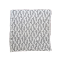 <b>LAPUAN KANKURIT</b><br>20ss TRIANO multi-use cloth 48x48cm<br>white-black<img class='new_mark_img2' src='https://img.shop-pro.jp/img/new/icons1.gif' style='border:none;display:inline;margin:0px;padding:0px;width:auto;' />