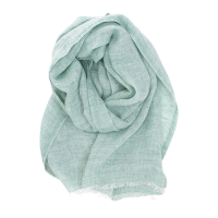 <b>LAPUAN KANKURIT</b><br>20ss LEMPI scarf 70x200cm<br>4/melange green<img class='new_mark_img2' src='https://img.shop-pro.jp/img/new/icons1.gif' style='border:none;display:inline;margin:0px;padding:0px;width:auto;' />