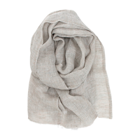 <b>LAPUAN KANKURIT</b><br>20ss LEMPI scarf 70x200cm<br>1/melange linen<img class='new_mark_img2' src='https://img.shop-pro.jp/img/new/icons1.gif' style='border:none;display:inline;margin:0px;padding:0px;width:auto;' />