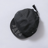 <b>THE PARK SHOP</b></br>20ss CYCLEBOY CAP KIDS FREE<br>Olive/Black<img class='new_mark_img2' src='https://img.shop-pro.jp/img/new/icons1.gif' style='border:none;display:inline;margin:0px;padding:0px;width:auto;' />
