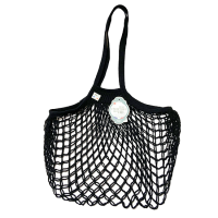 <b>FILT</b><br>20ss Net Bag 220<br>40x40 black