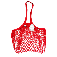 <b>FILT</b><br>20ss Net Bag 220<br>40x40 red