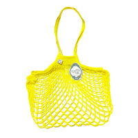 <b>FILT</b><br>20ss Net Bag 220<br>40x40 yellow