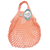 <b>FILT</b><br>20ss Net Bag 301<br>25x25 baby pink<img class='new_mark_img2' src='https://img.shop-pro.jp/img/new/icons1.gif' style='border:none;display:inline;margin:0px;padding:0px;width:auto;' />