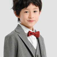 <b>ARCH&LINE</b></br>20aw BOW TIE</br>#039<img class='new_mark_img2' src='https://img.shop-pro.jp/img/new/icons1.gif' style='border:none;display:inline;margin:0px;padding:0px;width:auto;' />