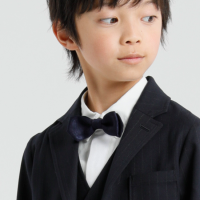 <b>ARCH&LINE</b></br>20aw BOW TIE</br>#069<img class='new_mark_img2' src='https://img.shop-pro.jp/img/new/icons1.gif' style='border:none;display:inline;margin:0px;padding:0px;width:auto;' />