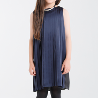 <b>ARCH&LINE</b></br>20aw SLEEVELESS PLEATS DRESS</br>#069<img class='new_mark_img2' src='https://img.shop-pro.jp/img/new/icons1.gif' style='border:none;display:inline;margin:0px;padding:0px;width:auto;' />