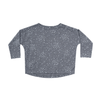 <b><br>Rylee+Cru</b><br>20aw moondust longsleeve tee<br>washed indigo<img class='new_mark_img2' src='https://img.shop-pro.jp/img/new/icons1.gif' style='border:none;display:inline;margin:0px;padding:0px;width:auto;' />