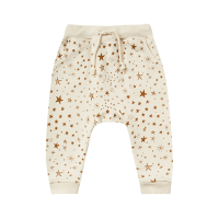 <b><br>Rylee+Cru</b><br>20aw starburst sweatpants<br>natural<img class='new_mark_img2' src='https://img.shop-pro.jp/img/new/icons1.gif' style='border:none;display:inline;margin:0px;padding:0px;width:auto;' />