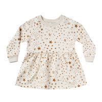 <b><br>Rylee+Cru</b><br>20aw starburst raglan dress<br>natural<img class='new_mark_img2' src='https://img.shop-pro.jp/img/new/icons1.gif' style='border:none;display:inline;margin:0px;padding:0px;width:auto;' />