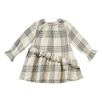 <b><br>Rylee+Cru</b><br>20aw flannel hazel dress<br>forest<img class='new_mark_img2' src='https://img.shop-pro.jp/img/new/icons1.gif' style='border:none;display:inline;margin:0px;padding:0px;width:auto;' />