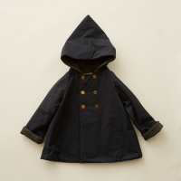 <b>eLfinFolk</b></br> 20aw elf coat<br>navy<img class='new_mark_img2' src='https://img.shop-pro.jp/img/new/icons1.gif' style='border:none;display:inline;margin:0px;padding:0px;width:auto;' />