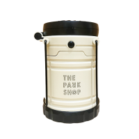 <b>THE PARK SHOP</b></br>20aw PARKBOY FAN LANTERN<br>ivory<img class='new_mark_img2' src='https://img.shop-pro.jp/img/new/icons1.gif' style='border:none;display:inline;margin:0px;padding:0px;width:auto;' />
