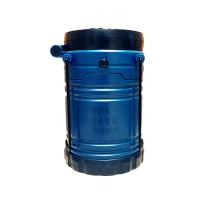 <b>THE PARK SHOP</b></br>20aw PARKBOY FAN LANTERN<br>blue<img class='new_mark_img2' src='https://img.shop-pro.jp/img/new/icons1.gif' style='border:none;display:inline;margin:0px;padding:0px;width:auto;' />
