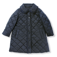 <b>toitoitoi</b><br>20aw ポワリエコート<br>navy<img class='new_mark_img2' src='https://img.shop-pro.jp/img/new/icons1.gif' style='border:none;display:inline;margin:0px;padding:0px;width:auto;' />