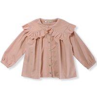 <b>toitoitoi</b><br>20aw オベールトップ<br>pink beige<img class='new_mark_img2' src='https://img.shop-pro.jp/img/new/icons1.gif' style='border:none;display:inline;margin:0px;padding:0px;width:auto;' />