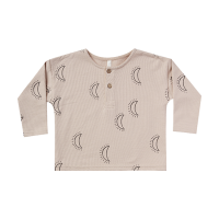 <b>Rylee+Cru</b><br>20aw moons henley<br>oat<img class='new_mark_img2' src='https://img.shop-pro.jp/img/new/icons1.gif' style='border:none;display:inline;margin:0px;padding:0px;width:auto;' />