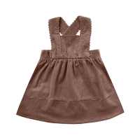 <b>Rylee+Cru</b><br>20aw corduroy pinafore<br>wine<img class='new_mark_img2' src='https://img.shop-pro.jp/img/new/icons1.gif' style='border:none;display:inline;margin:0px;padding:0px;width:auto;' />