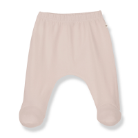 <b>1+in the family</b></br>20aw LUA leggings w/feet<br>nude<img class='new_mark_img2' src='https://img.shop-pro.jp/img/new/icons1.gif' style='border:none;display:inline;margin:0px;padding:0px;width:auto;' />