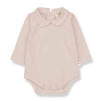 <b>1+in the family</b></br>20aw ANETTE body<br>nude<img class='new_mark_img2' src='https://img.shop-pro.jp/img/new/icons1.gif' style='border:none;display:inline;margin:0px;padding:0px;width:auto;' />