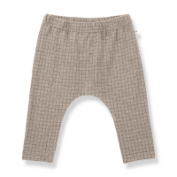 <b>1+in the family</b></br>20aw MALPASO leggings<br>beige<img class='new_mark_img2' src='https://img.shop-pro.jp/img/new/icons1.gif' style='border:none;display:inline;margin:0px;padding:0px;width:auto;' />