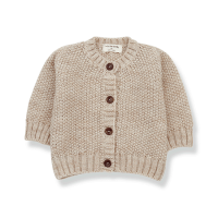 <b>1+in the family</b></br>20aw FURKA jacket<br>beige<img class='new_mark_img2' src='https://img.shop-pro.jp/img/new/icons1.gif' style='border:none;display:inline;margin:0px;padding:0px;width:auto;' />