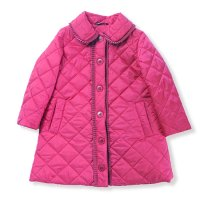 <b>toitoitoi</b><br>20aw ポワリエコート<br>magenta<img class='new_mark_img2' src='https://img.shop-pro.jp/img/new/icons1.gif' style='border:none;display:inline;margin:0px;padding:0px;width:auto;' />
