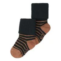 <b>soft gallery</b><br>20aw Baby Boys Socks<br>Jet Black, Stripe<img class='new_mark_img2' src='https://img.shop-pro.jp/img/new/icons1.gif' style='border:none;display:inline;margin:0px;padding:0px;width:auto;' />