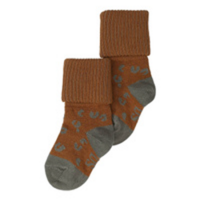 <b>soft gallery</b><br>20aw Baby Boys Socks<br>Leo<img class='new_mark_img2' src='https://img.shop-pro.jp/img/new/icons1.gif' style='border:none;display:inline;margin:0px;padding:0px;width:auto;' />
