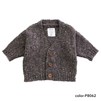 <b>PLAY UP</b><br>20aw Cardigan<br>P0056/P8062<img class='new_mark_img2' src='https://img.shop-pro.jp/img/new/icons1.gif' style='border:none;display:inline;margin:0px;padding:0px;width:auto;' />